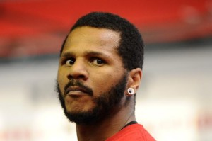 hi-res-453343819-anthony-dirrell-looks-on-during-a-training-session-in_crop_exact