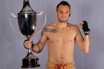 Danny Connor and Michael Devine Hope To Settle Their Unfinished Business in Prizefighter