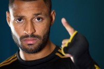 Kell Brook to Announce Next Opponent at Press Conference in Sheffield on January 19