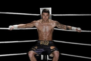 Brian_The_Lion_Rose