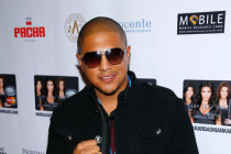 Fernando Vargas: 'Mayweather-Pacquiao Doesn't Have the Same Price Value but I'm Still Going to Buy It'