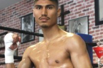 Mikey Garcia Willing To Fight Crawford Immediately, Under One Condition