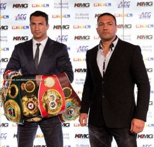 1-klitschko-wladimir-pulev-kubrat-boxing-press-conference-hamburg-fanpage-facebook