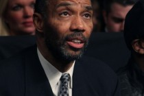 Haymon Via Warrior's Win Pursed Bid For Dirrell-DeGale 3.1M