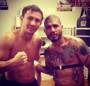 Golovkin-Cotto