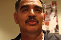 Abel Sanchez : 'It's not really Canelo we're after'