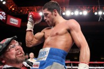 Magdaleno-Gonzalez to clash on June 26