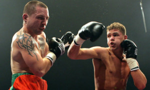 Billy-Joe-Saunders vs Atti