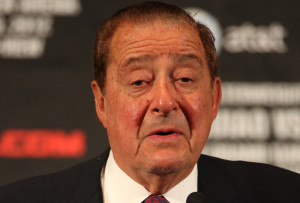 Bob-Arum-believes-Pacquiao-will-beat-Mayweather
