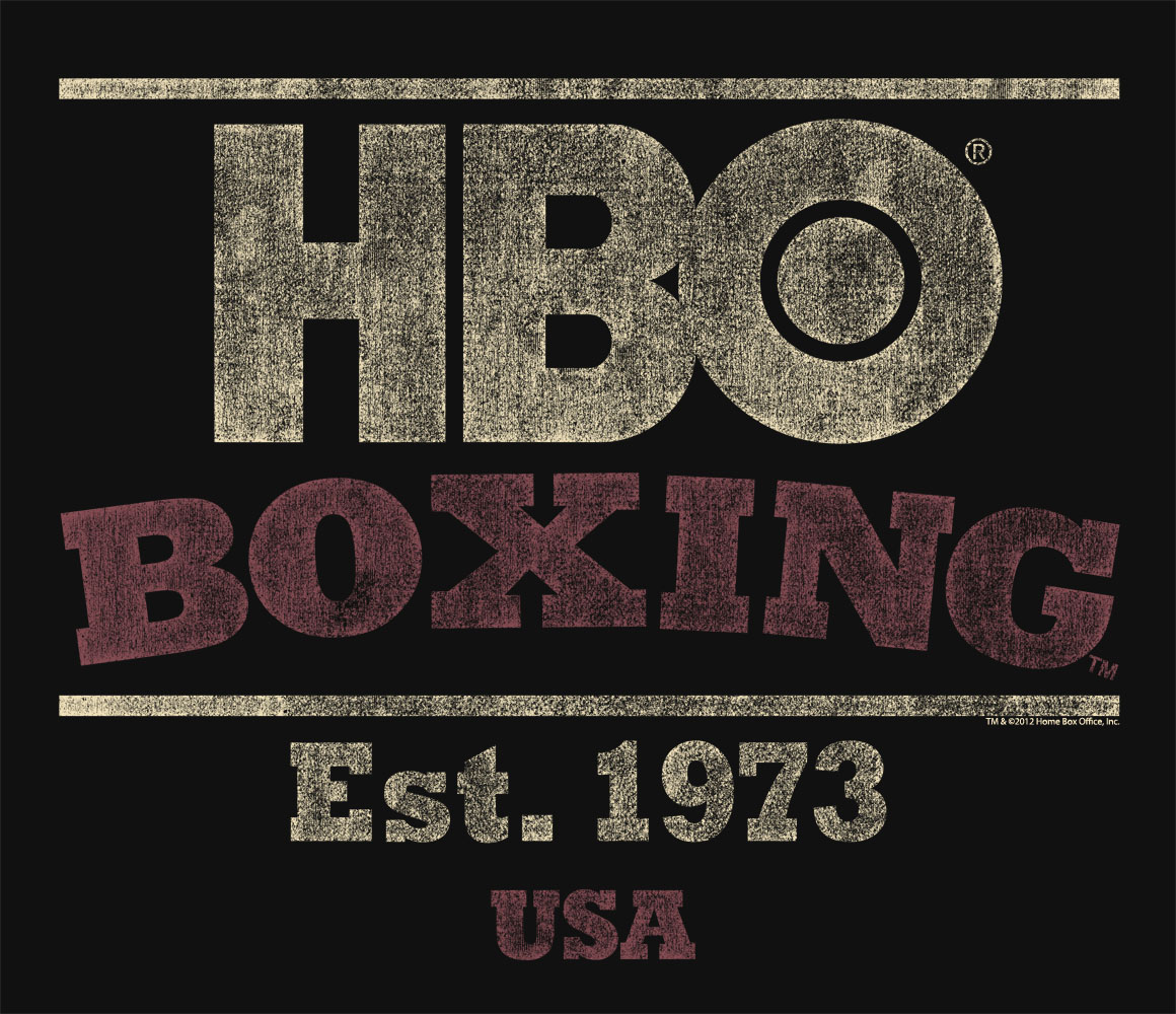 Despite Stiff Competition From PBC and Showtime, HBO ...