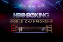 HBO Broadcast Team Announcing or Selling?