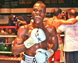 Richard Commey 2