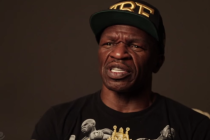 Floyd Mayweather Sr: Manny Pacquiao wants Mayweather For a Payday