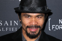 Manny Pacquiao Delays Opponent Announcement