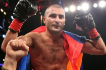 Darchinyan-Cuellar Fight Preview