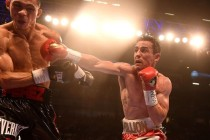 Anthony Crolla vs. Jorge Linares Someone's KO Streak Will End ?