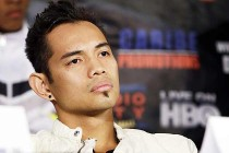 Donaire calls out Quigg: I'll travel to Manchester