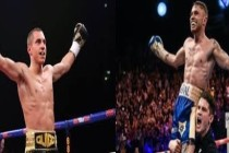 Quigg-Frampton in the works for two-fight deal