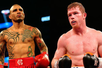 Cotto-Canelo Preview: the matador and the bull