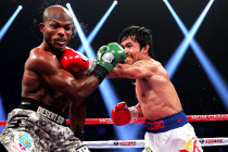 Pacquiao-Bradley III is a possibility