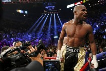 Boxing: The Week in Review