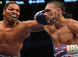 Errol Spence Jr., Manny Pacquiao, and Danny Garcia,…Who Reigns Supreme @ 147