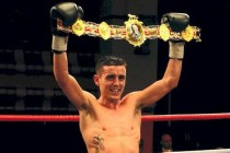 Crolla: Campbell clash is inevitable