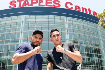 Santa Cruz v. Mares: Who will prevail?