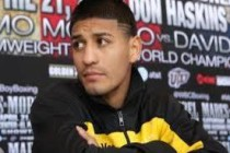 Mares: Santa Cruz hasn't fought anybody