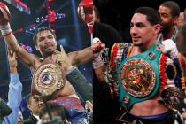 Pacquiao-Garcia: Easiest fight in the f****** world – Roach says