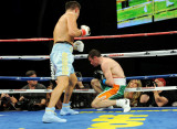 Golovkin, Canelo And Ward The Year Of The Mismatch… What is a Mismatch??