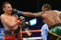 Donaire: I still want to fight