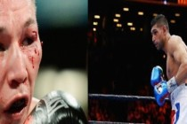 Khan-Provodnikov would be huge for boxing