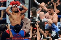 Pacquiao-Khan: The most important fight in boxing