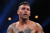 Hearn: Chaves will be the toughest fight for Brook