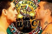 Matthysse wants Garcia rematch