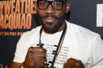 Bryant Jennings and Luis Ortiz set to headline on HBO BAD Dec. 19