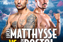 Matthysse-Postol Preview