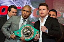 HBO's 24/7 returns NOV 7th with Cotto-Canelo installment