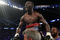 Crawford-Postol: The fight fans should be talking about