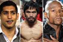 Pacquiao-Khan can be made without Haymon involvement