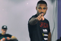 Brook not amused by Khan behavior; wants to end his career