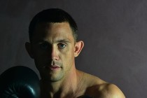 Josh King Feels He Will Derail Ricky Burns