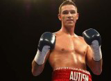 Callum Smith says he will win WBC World Super-Middleweight title