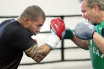After Canelo, Roach to prepare Cotto for Golovkin