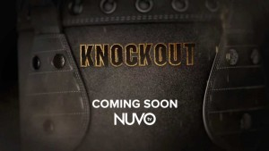 Knockout NUVO