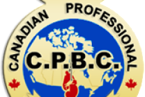 CPBC Allows Farce Of A Title Fight