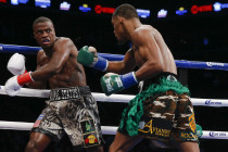 Daniel Jacobs Optimistic For Peter Quillin Virgil Hunter Partnership, Do You Hear Rematch?