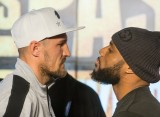 Sergey Kovalev vs Jean Pascal II Preview
