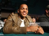 Félix Verdejo On Getting A Title Shot This Year
